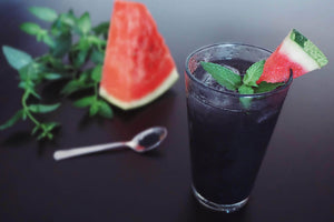Pink Panther Activated Charcoal Recipe