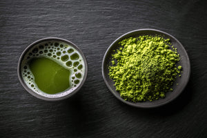 All You Need to Know About MATCHA