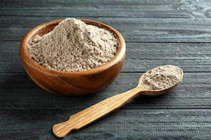 Everything You Need to Know About MACA