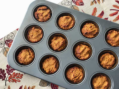 Neda_Yourlixir_Superfood_Pumpkin_Muffins