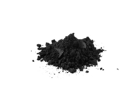 yourlixir activated charcoal superfoods pile