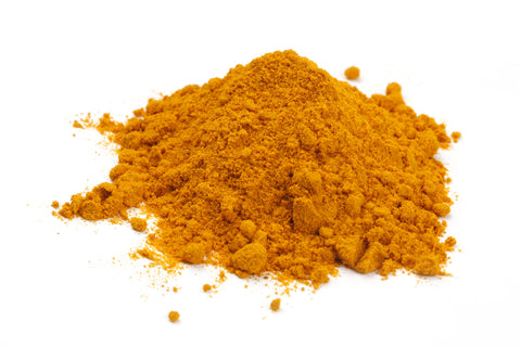 yourlixir superfoods turmeric powder