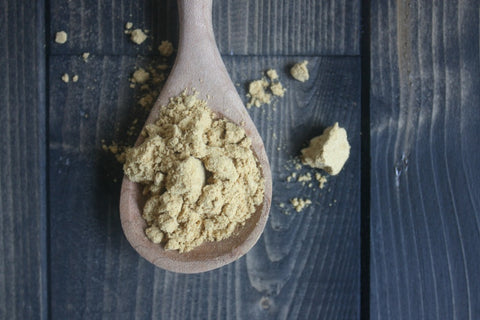 yourlixir maca powder