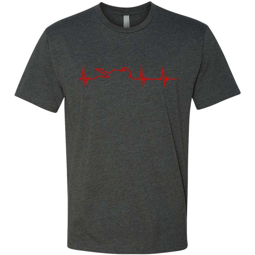 motorcycle lifestyle apparel