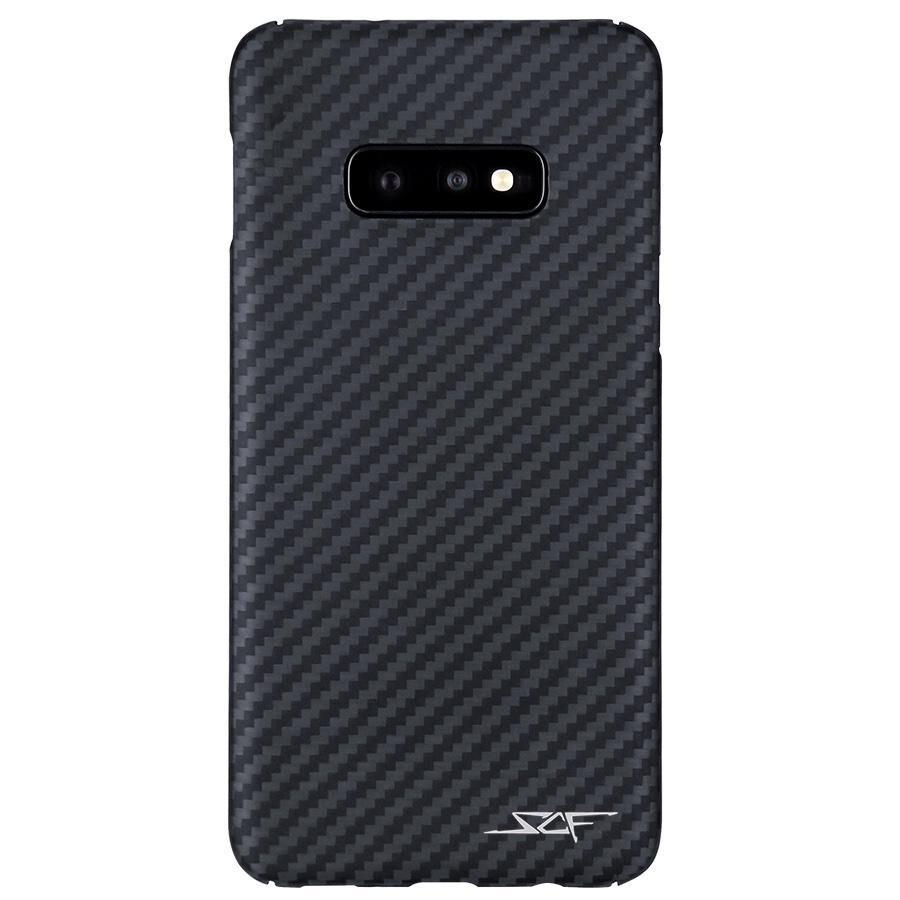 Samsung S10e Phone Case | GHOST Series