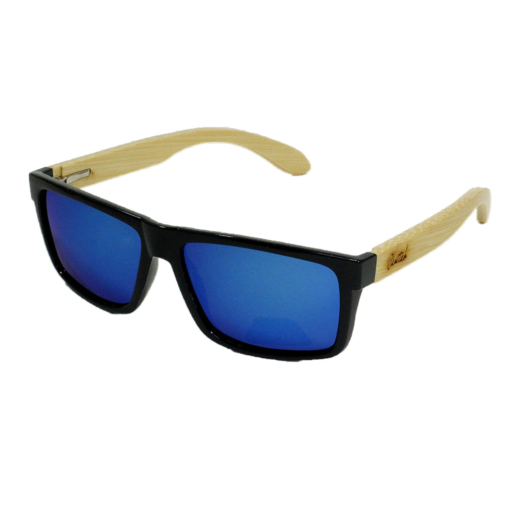 Clutch Mint OG Sunglasses