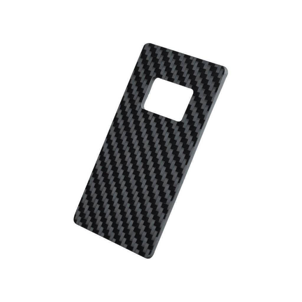 Real Carbon Fiber Credit Card Size Bottle Opener [Limited Edition]