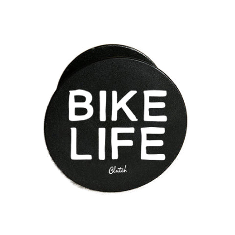 Bike Life Pop Socket