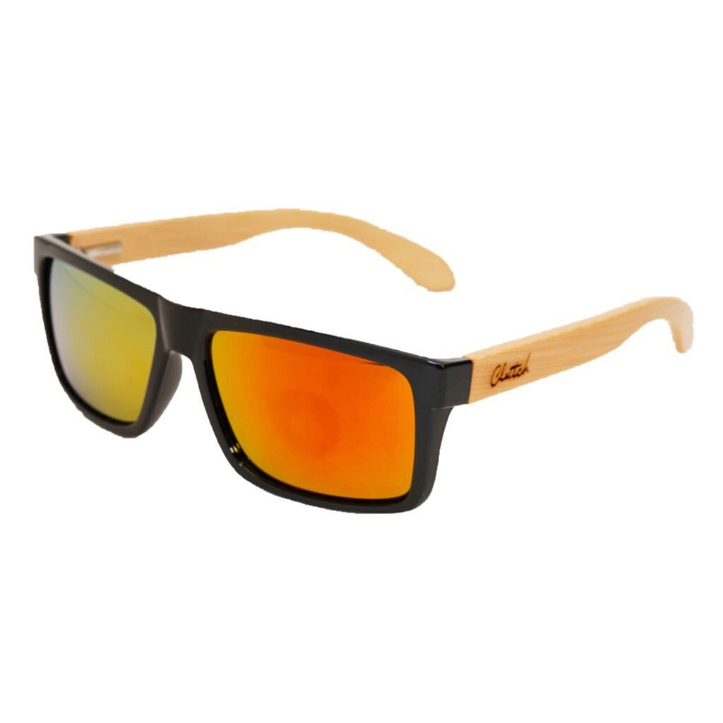 Clutch Fire OG Sunglasses
