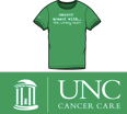 Cancer Messed With... UNC Cancer Care
