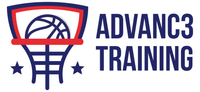 Advanc3 Training