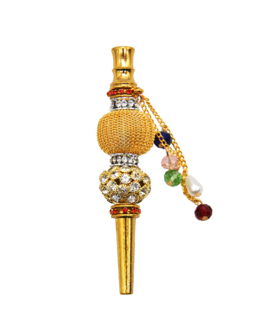 IN STOCK HOOKAH PIN
