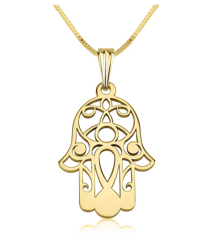 FLASH DEAL - Hamsa