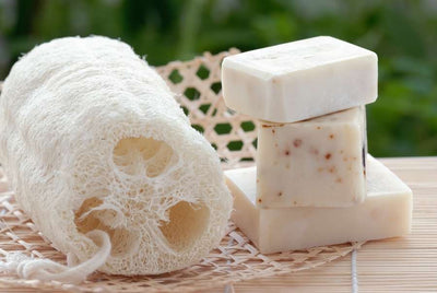 Loofah what? Understanding what it is and why your skin wants it