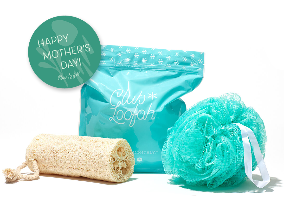 Mother's Day Gift Kit