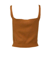 SA13 Ceramic 2 Wind 4 Two Puff Plate Set - Discounts on SA13 at UAL