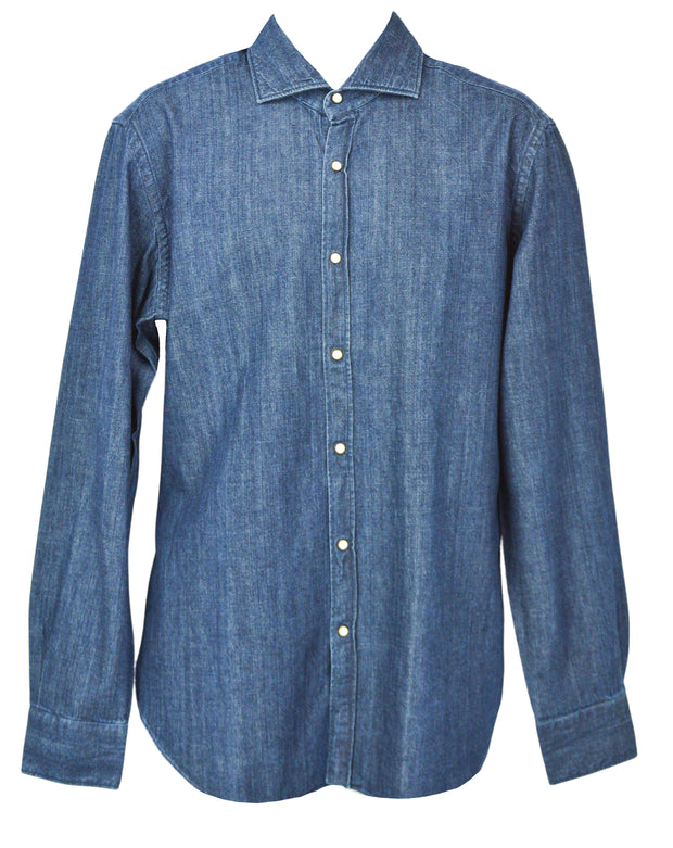 Dorothee Schumacher Gradient Desire Pullover Sweater - Discounts on Dorothee Schumacher at UAL
