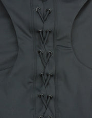 Officine Générale Dario Cotton-Blend Checked Shirt - Discounts on Officine Generale at UAL