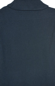 Francesco Russo Pointed Toe Leather Tall High Heel Boots - Discounts on Francesco Russo at UAL