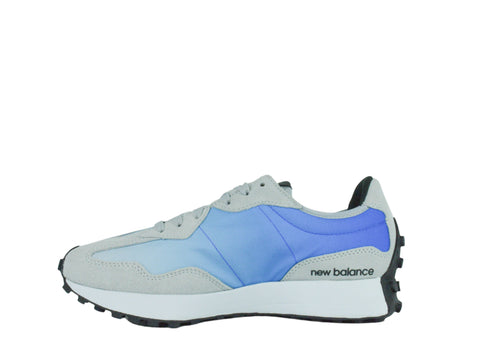 Steven by Steve Madden Riga Leopard Printed Slip-On Sneakers - Discounts on Steven by Steve Madden at UAL