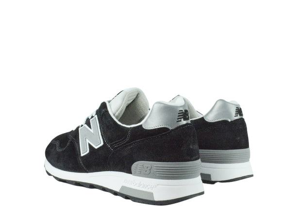 Sapto Djojokartiko Magani Grey Velvet Bow-Embellished Flat Mules - Discounts on Sapto Djojokartiko at UAL