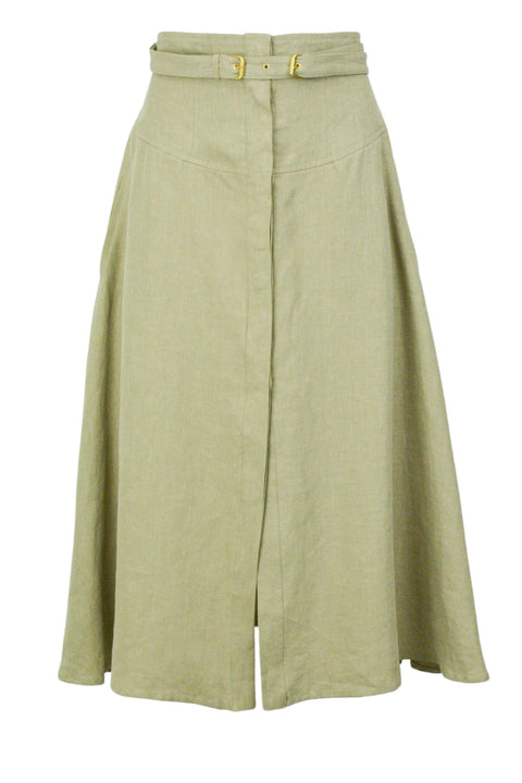 Adam Lippes Tiger Stripe Burnout Mini Dress - Discounts on Adam Lippes at UAL