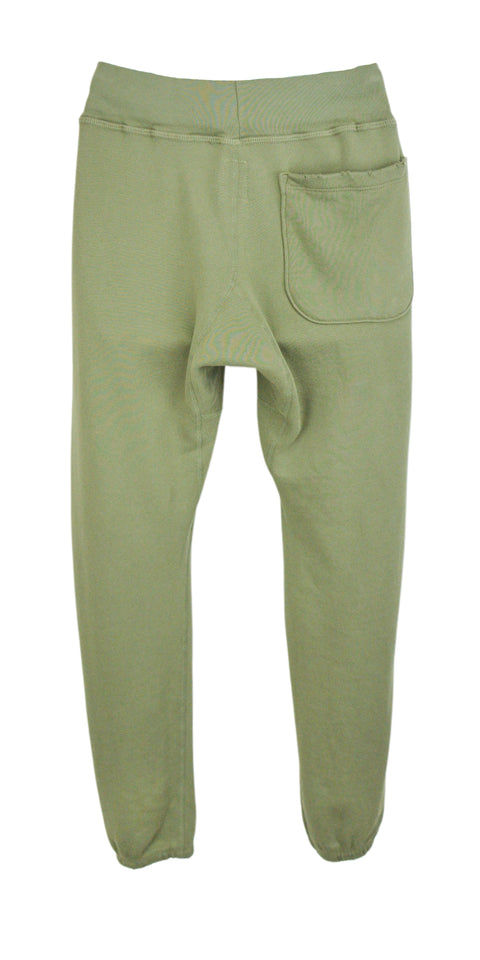 Levi's 511 Slim Jeans - Discounts on Levi's at UAL