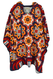 Alexander McQueen Houndstooth Wool Bootcut Pants - Discounts on Alexander McQueen at UAL