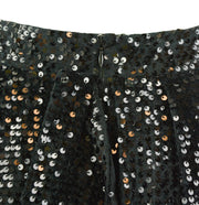 J. Lindeberg Suede Panel Leather Lace Up Shoes - Discounts on J. Lindeberg at UAL