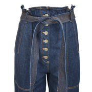 Brock Collection Tweed Strap Printed Jacquard Slingback Pumps - Discounts on Brock Collection at UAL