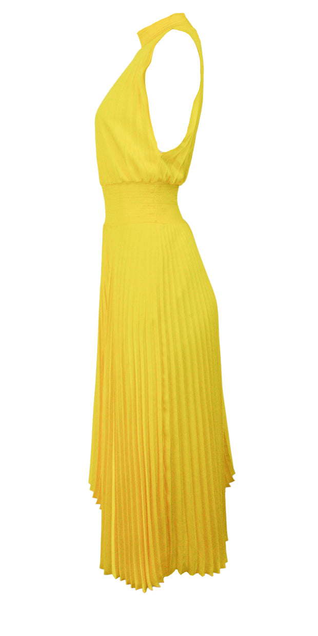 Forte Forte Bougainvillea Print Twill Kimono - Discounts on Forte Forte at UAL