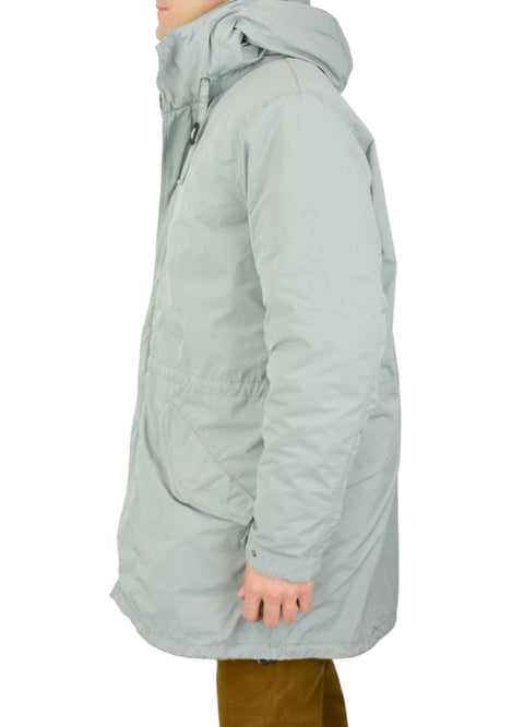 Numbered Napkin Ring Holders - Set of 12 - Discounts on Go Home at UAL