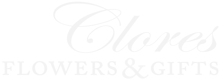 Clores Flowers & Gifts - Montclair, NJ