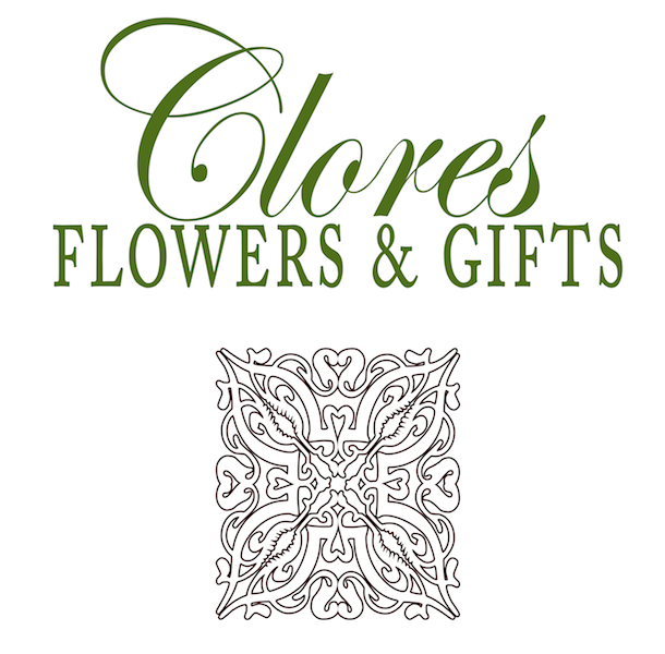 Gift Certificate - Clores Flowers & Gifts, Upper Montclair, NJ