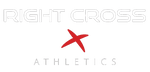 Right Cross Athletics
