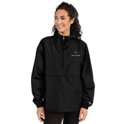 Windproof/Waterproof Jacket