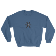 Xplore Sweatshirt