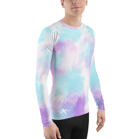 Sweet Surf Rash Guard