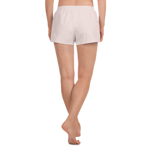 Barefoot Athletic Shorts