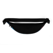 Colors Fanny Pack