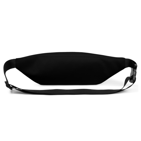 Right Cross Signature Fanny Pack