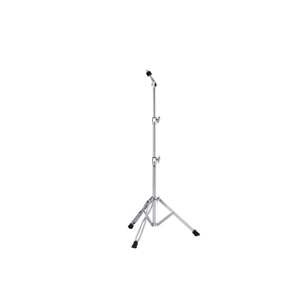 Union DCS416B 400 Series Straight Cymbal Stand