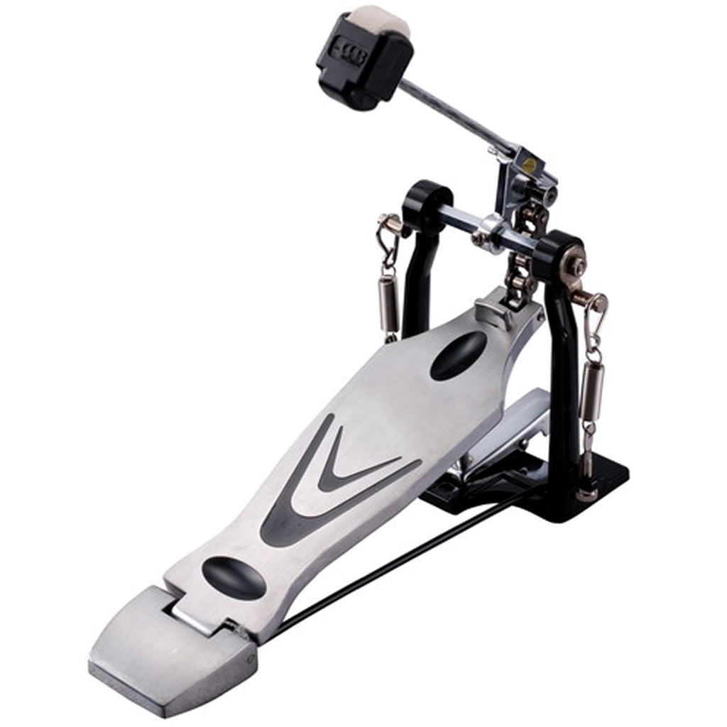 Union DPD-612/PDB-915 600 Series Single Bass Drum Pedal