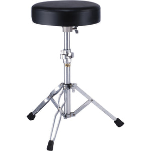 Union DTRP-616B 700 Series Adjustable Drum Throne