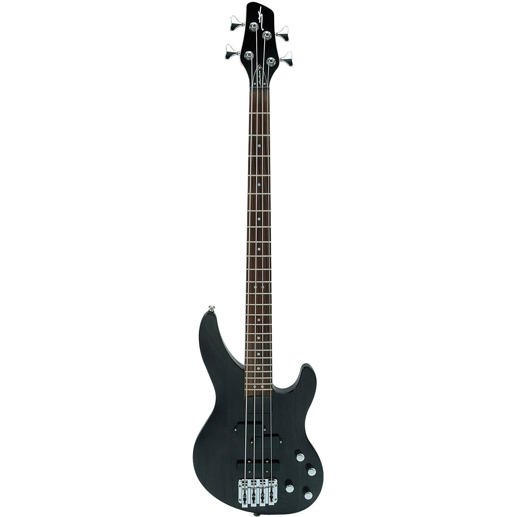 Archer K S3 Kasim Sulton Signature Electric Bass