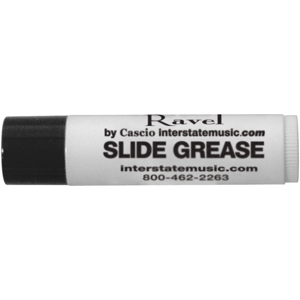 Ravel OP338 - Slide Grease, Dozen (12)