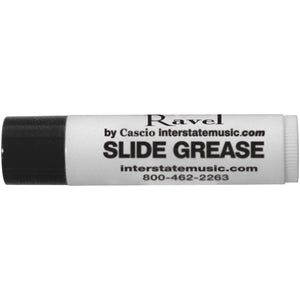 Ravel OP338 - Slide Grease, Single
