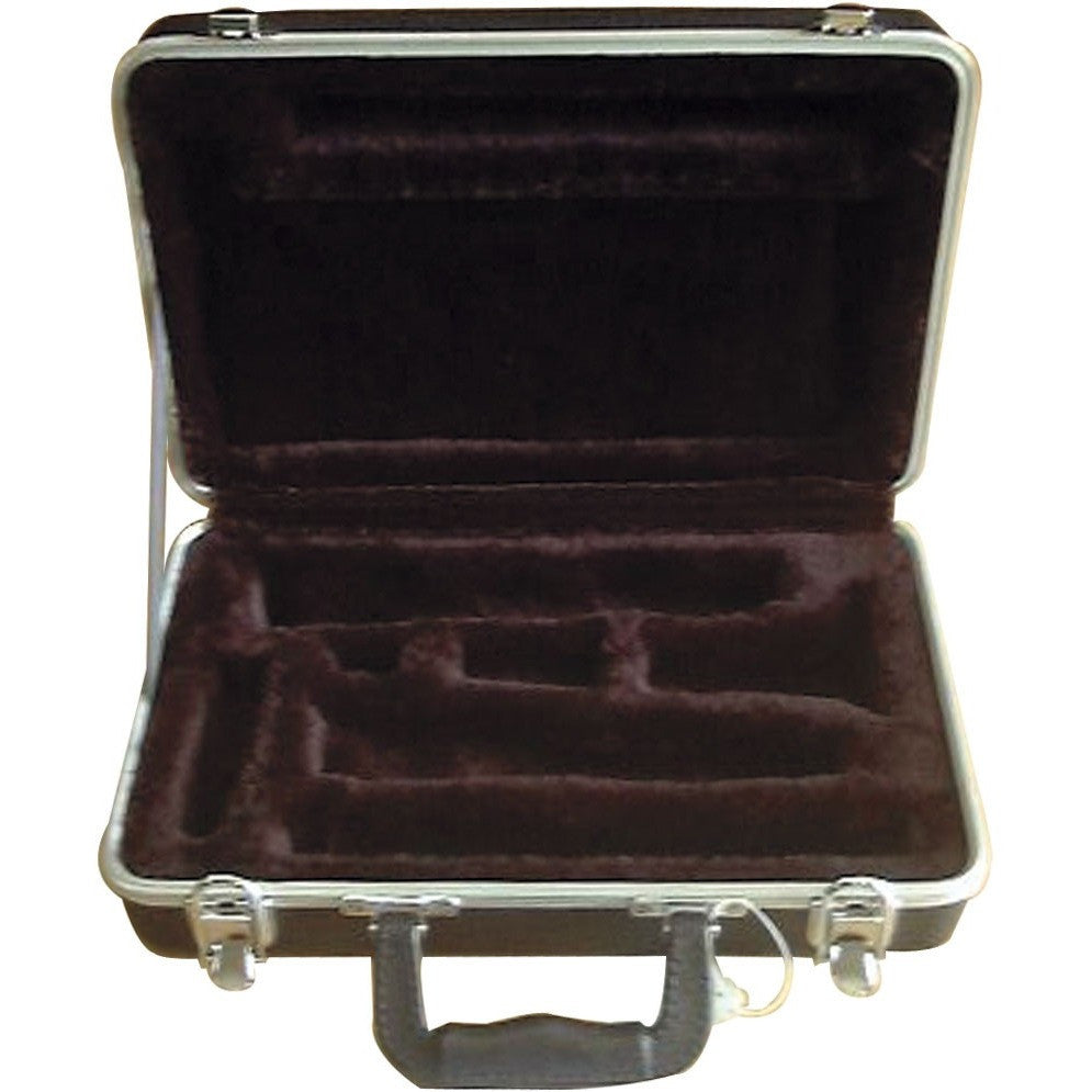 CS622BCL Ravel ABS Clarinet Case