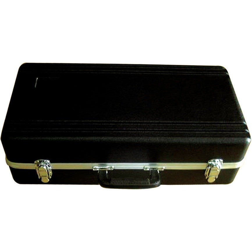 CS622BTR Ravel ABS Trumpet Case
