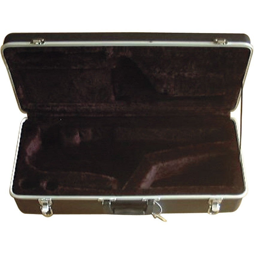 CS622EAS Ravel ABS Alto Saxophone Case